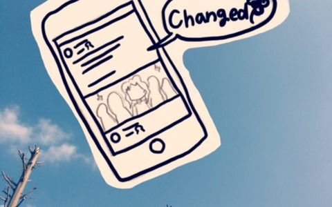 1.悪い意味で変わってしまった「フェイスブック女性起業界」【SNS起業】