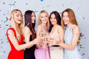 本当の意味での「キラキラ起業女子」とはどういうものなのか。【SNS起業】