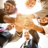 4.起業で大切なことは、《小さな成功体験を積み重ねる》ということ。