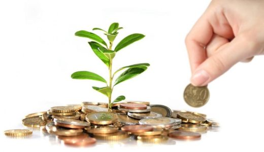 起業の際の正しい自己投資と間違った自己投資